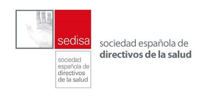 logo SEDISA