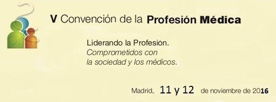 foro_profesión_médica